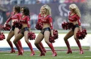 texans_cheerleaders