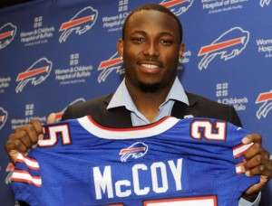 bills-football-Mccoy