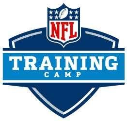 NFL_TrainingCamp_logo_noyear