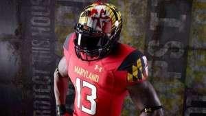 2013-maryland-pride-new-football-uniform