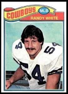 Randy_White