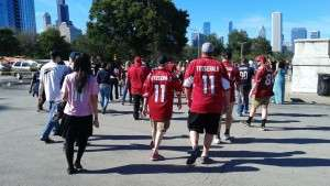 Cards-Fans-SoldierField