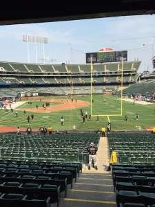 Oakland-Coliseum-Wallette