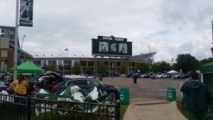 Spartan-Stadium-MSU-NCAA