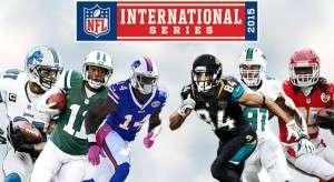 NFL-international-2015