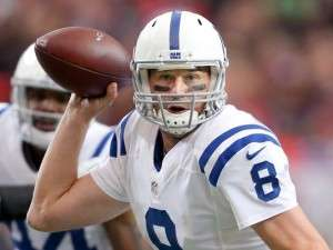 Matt-Hasselbeck-Colts-Subs
