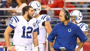 andrew-luck-chuck-pagano-colts
