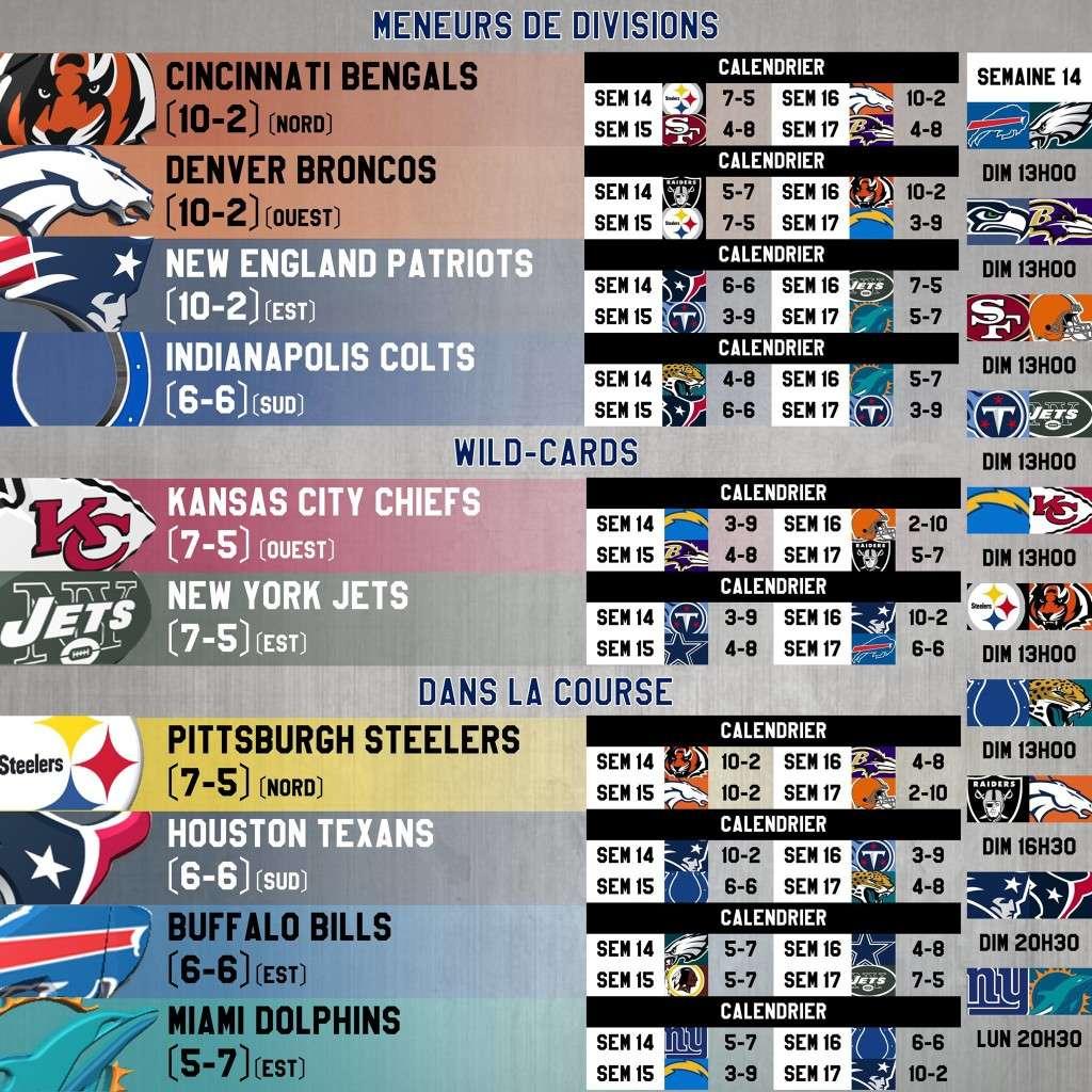 Portrait-séries-NFL-week14