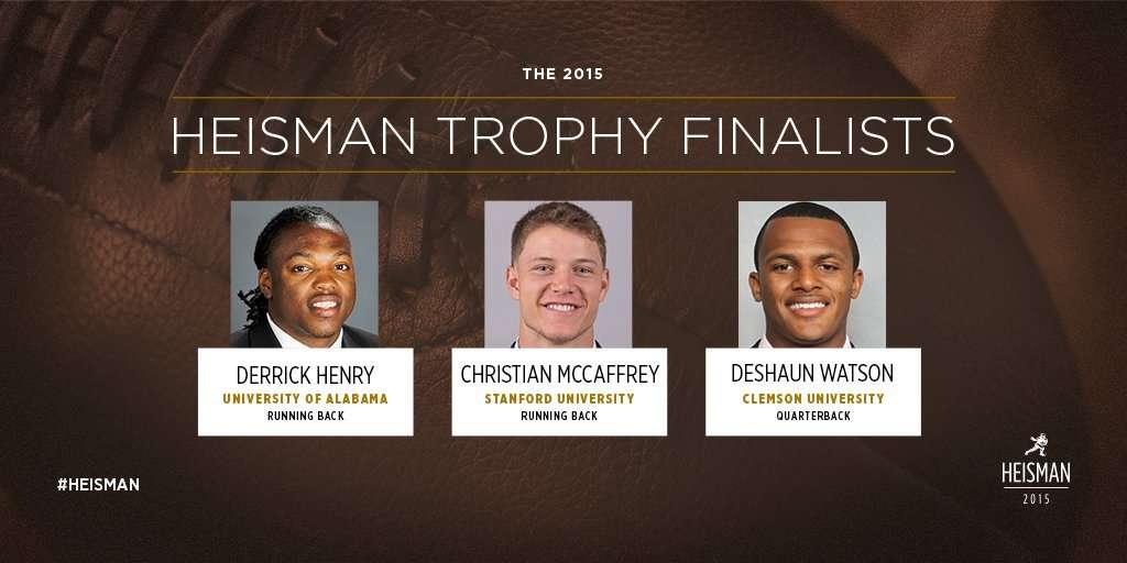 Heisman-Finalists-2015