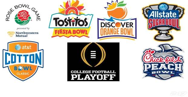 college-football-playoffs-bowls