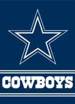 cowboysbannerbsi-1