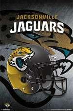 jaguarshelmet15ti-1