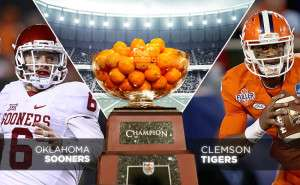 orangebowl_clemson_oklahoma_2015