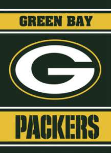 packersbannerbsi-1