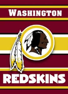 redskins9bsi-1