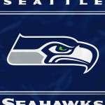 seahawks9bsi-1