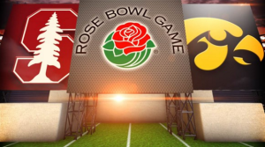 stanford-vs-iowa-at-rose-bowl