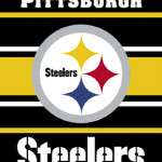 steelersbannerbsi-1