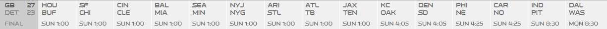 week13-NFL
