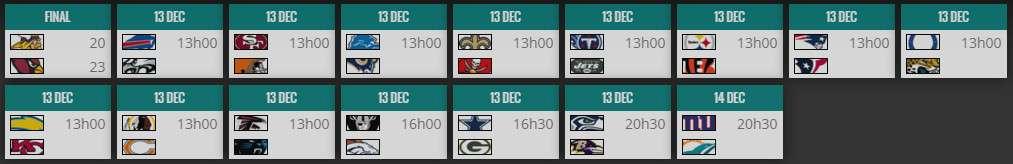 week14-NFL