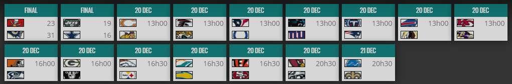 week15-NFL