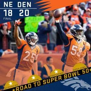 Broncos-Patriots-AFC-champ-2016