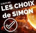 Les Choix de Simon-2017