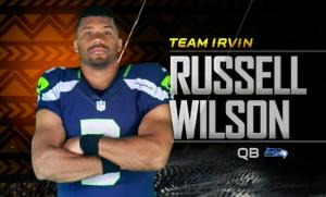 Russell-Wilson-top-pick-draft-probowl-16
