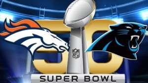 Super Bowl logo_broncos-panthers-2016-50