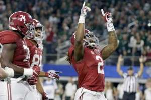 alabama-wins-cotton-bowl-2015