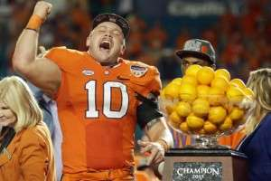 clemson-wins-orange-bowl-2015