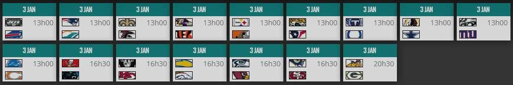 week17-NFL
