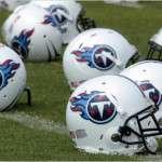 Titans-Helmets
