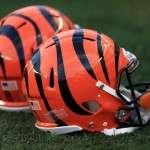 Bengals-helmets