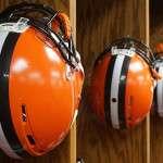 browns-helmets