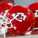chiefs-helmets