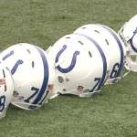 colts-helmets