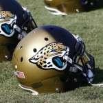 jaguars-helmets
