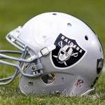raiders-helmets