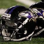 ravens-helmets
