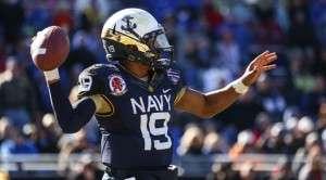 Keenan-Reynolds-Navy