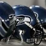 seahawks-helmets