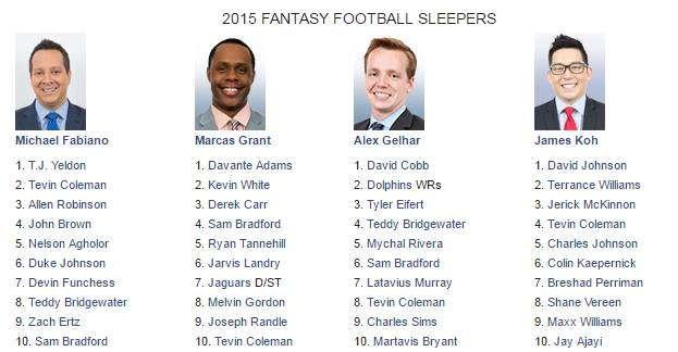 2015-fantasy-sleepers