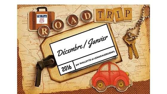 2016-road-trip-décembre-janvier