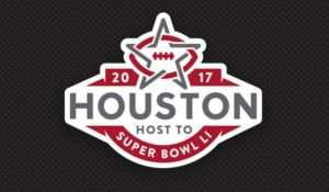 sb51-superbowl-houston