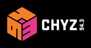 logo_chyz_943