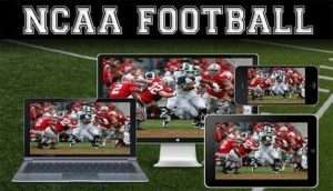 ncaa-football-tv-stream