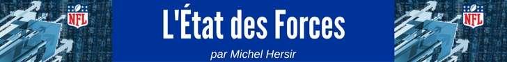 letat-des-forces-banner