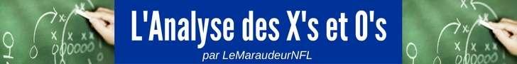 lanalyse-x-o-banner
