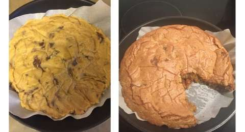 biscuit-poele